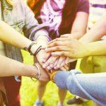 4 уровня дружбы