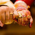 Зачем нужен брак человеку?