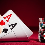 Почему человек склонен к азартным играм