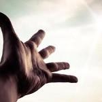 Прямая связь с Богом