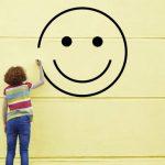 Три вида счастья
