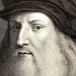 Как стать Леонардо да Винчи