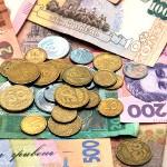 Деньги и заработок