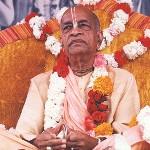 Распространять культ бхакти