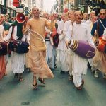 Роль вайшнавской одежды в нашей жизни
