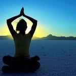 Можно ли очиститься от грехов медитируя и читая мантры?