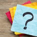Вопрос по поводу Маха-мантры «Харе Кришна»