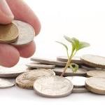 Как давать пожертвования и сколько давать нормально?