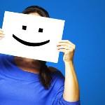 Есть ли счастье в материальном мире
