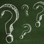 Что разделяет преданных в обществе?