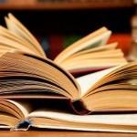 Что должны родители знать о школьном периоде?