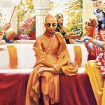 История о брахмане Судаме