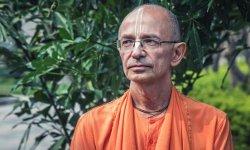 Е.С.Бхакти Вигьяна Госвами
