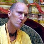 Вайшнавское общество оскверняется, потому что греховное становится нормой