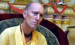 Бхакти Викаша Свами