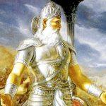 25 января — Явление Бхишмадевы. Бхишмаштами