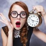 Опоздания — это имперсонализм и отсутствие бхакти