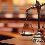 Что такое справедливость?