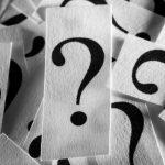 Актуальна ли ведическая культура?