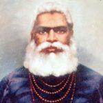 История возникновения вайшнавской религии