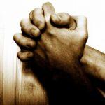 Как найти Веру в нашей обыденной жизни?
