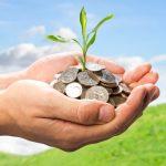 Как правильно заниматься благотворительностью? Как правильно жертвовать?