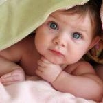 Когда появляется душа у человека – при рождении или в утробе?