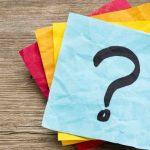 Почему после прочтения книг Шрилы Прабхупады, мы практически ничего не помним?