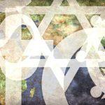 История религий — это история расколов