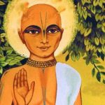 19 июля 2016 года — день ухода Санатаны Госвами