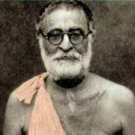 15 декабря — День ухода Шрилы Бхактисиддханты Сарасвати Тхакура (пост до полудня)