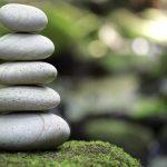 Что значит — гармония между сознанием и материей?