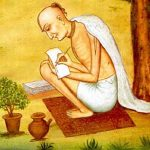 13 октября 2016 года — день ухода Кришнадаса Кавираджа Госвами