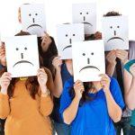 Что делает человека несчастным?