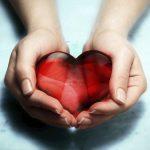 Как правильно раскрывать свое сердце?  Кому можно раскрывать свое сердце ?