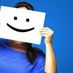 Если мы хотим быть счастливыми, мы должны знать, как стать счастливыми