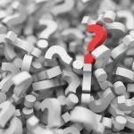 Как отличить истинное откровение от ложного?