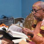 Даже если у вас 48 часов служения, всё равно вы должны найти время на чтение книг Шрилы Прабхупады
