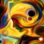 Разум и ум – это одно и то же?