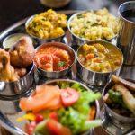 Как еда влияет на наше сознание
