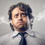 Как быть в равновесии в стрессовой ситуации?