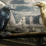 Признаки преданности и демонизма в личности