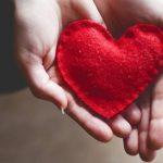 Что нам может помочь открыть сердце гуру