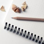 Пять уроков, полученных от обычного карандаша