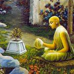 Эксплуатация святости. Могущество Харидаса Тхакура