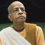 Медитация и внутреннее «я»
