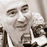 Главное препятствие на пути построения вайшнавских взаимоотношений