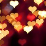 Изначальная любовь души