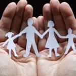 Обязательно оказывайте почтение родителям