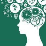 Современная психология нравится людям, у которых раздутое ложное эго